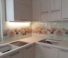 Скинали для Кухни в Казани